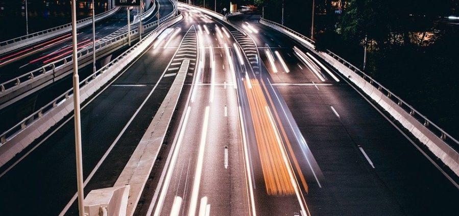 angst-vor-autobahn-bild