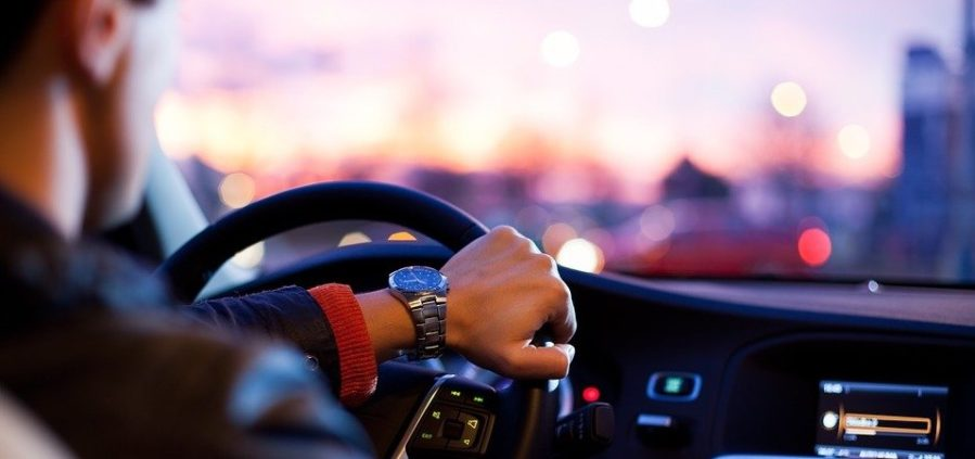 panikattacken autofahren tipps
