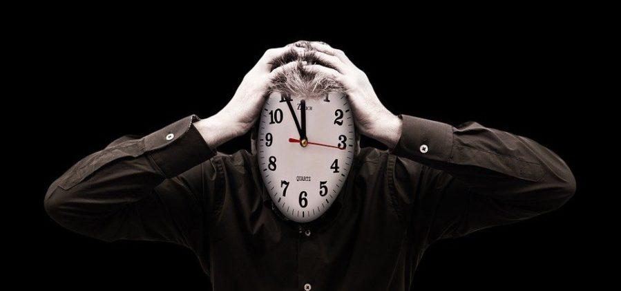 angst-burnout